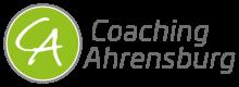 Coaching Ahrensburg