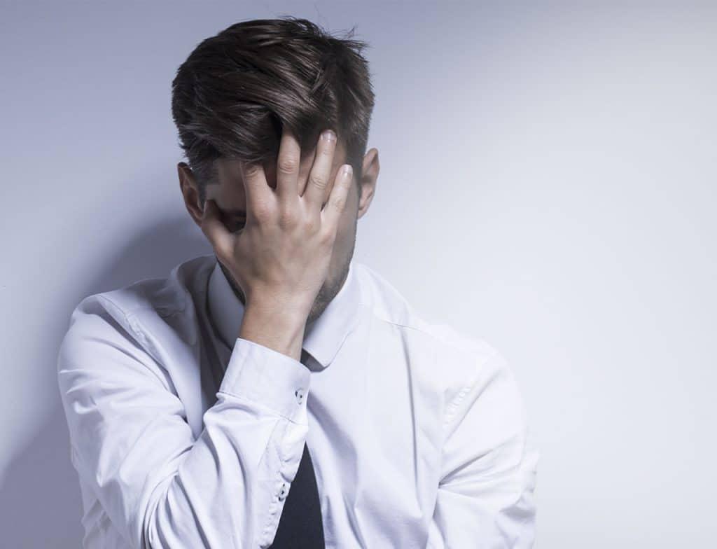 Coaching Ahrenburg - Workshop Burnout Prävention