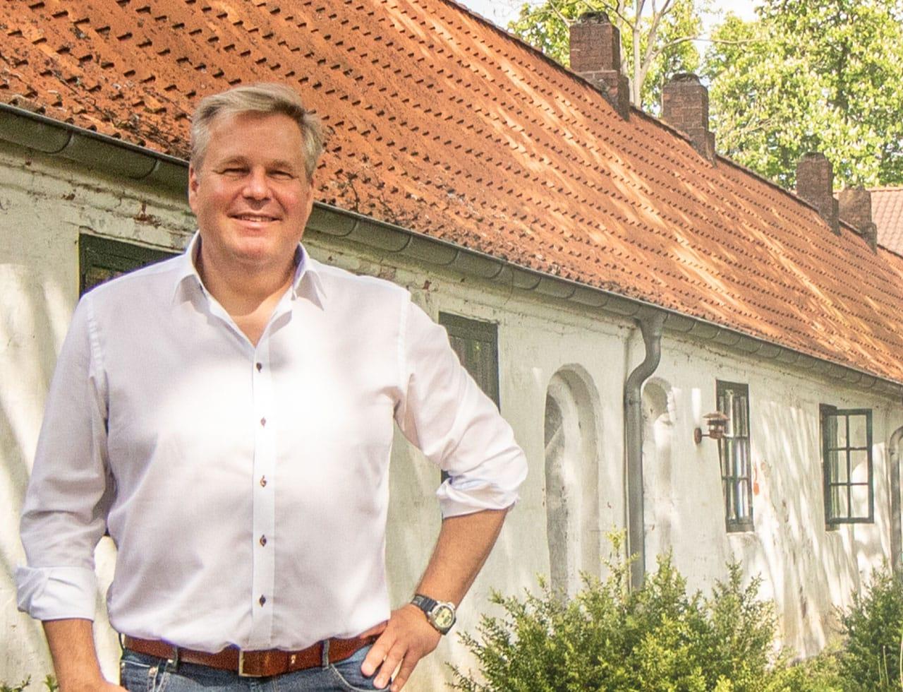 Coaching Ahrenburg - Männergruppe